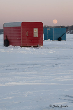 ice-houses-full-moon-Staats