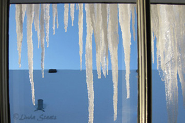 icicles-Saint Paul-Staats