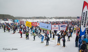 birkie-start-38278_staats