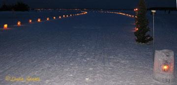 luminaries-at-batb-0127_staats