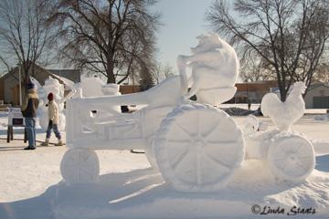 snow-sculpture-37983_staats