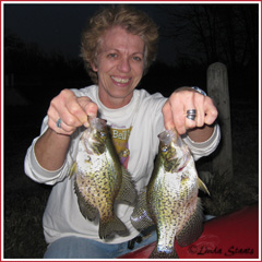 crappies_staats
