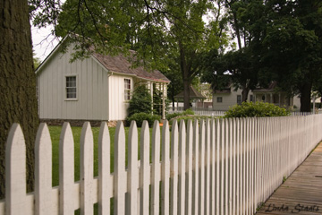 hoover-cottage_staats