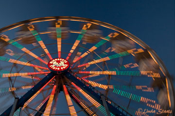 MN State Fair ferris wheel_24210_Staats