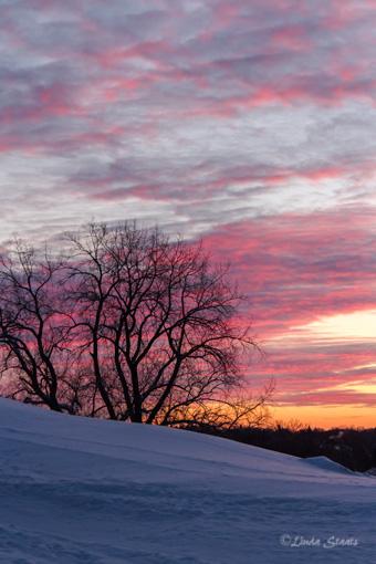 Dawn at Como 0354_Staats