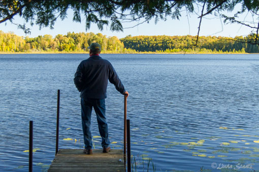Last look over the Jack the Horse Lake 7D_3288_Staats