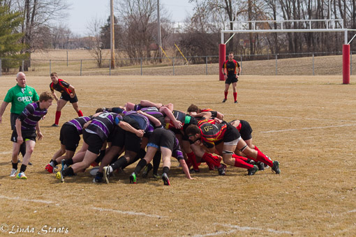 KState rugby match_Staats