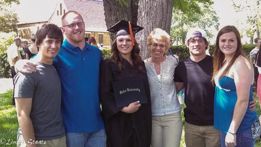 Graduation celebrations_Staats
