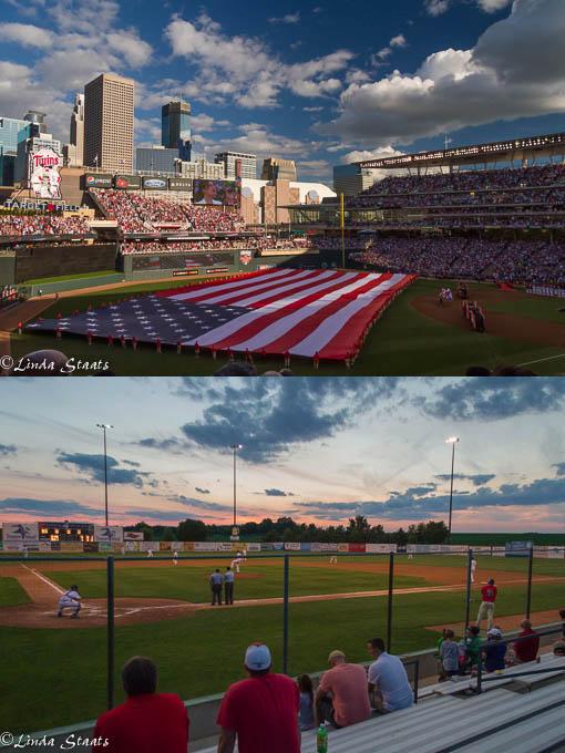 Baseball parks_Staats