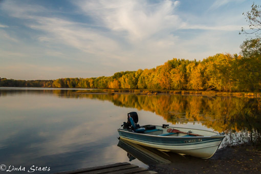 Fall boating_Staats