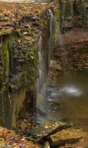 Hidden Falls autumn_Staats