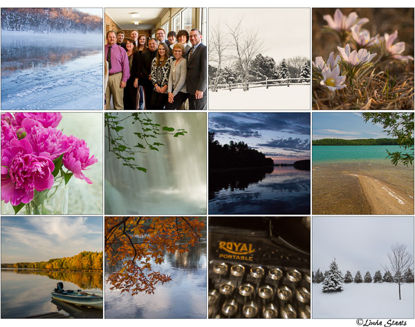 12 photos of 2014_Staats
