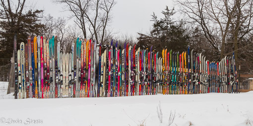 Ski fence_Staats 8601