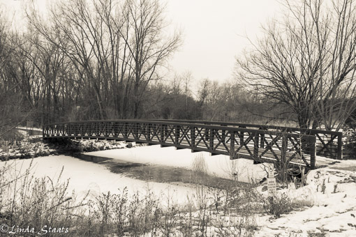 Winter bridge_Staats 8743