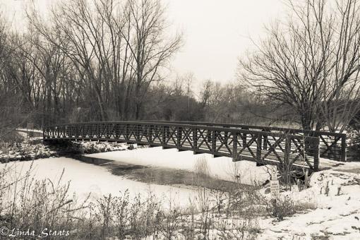 Winter bridge_Staats 8743