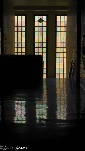 Schoolhall lights_Staats115754_077R