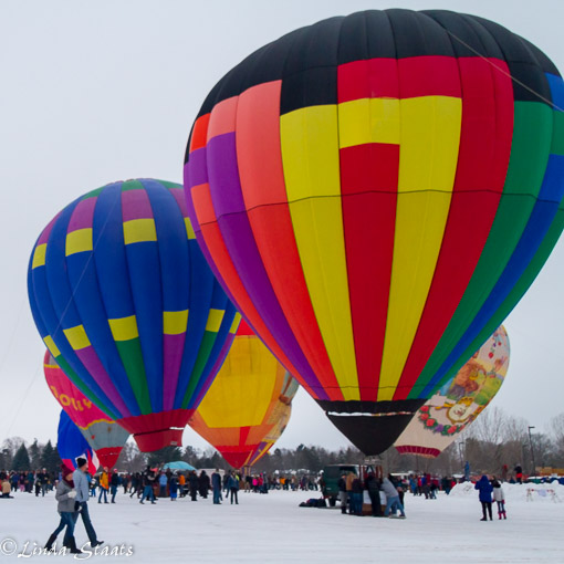 Hudson hot air balloons_Staats