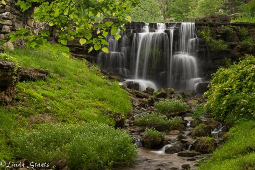 Waterfall_Staats 13007