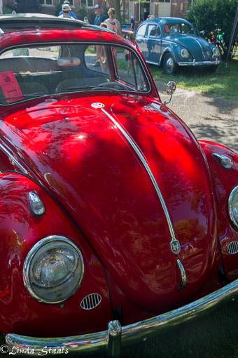 Volkswagen Beetle_13525 Staats