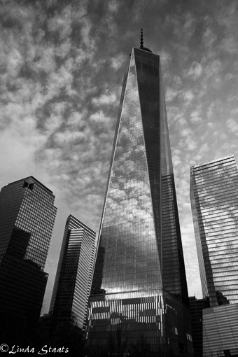 one-world-trade-center-8252_staats