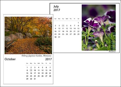 2017-calendar-samples_staats
