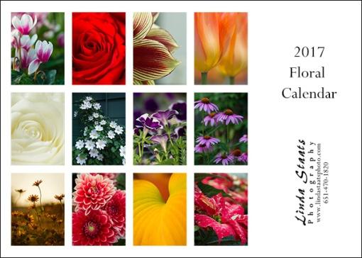 2017-fh-calendar_staats