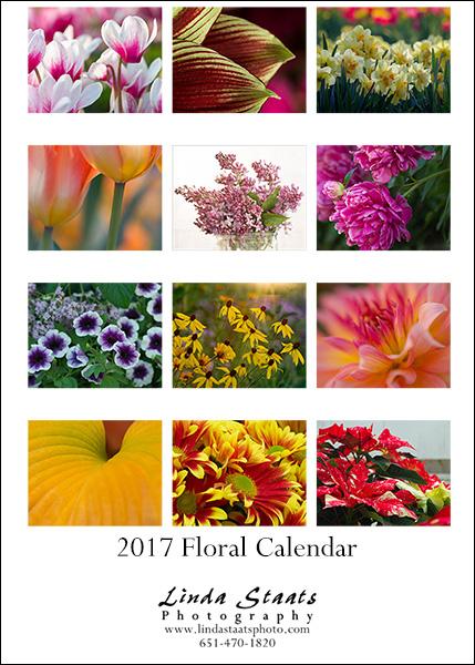 2017-fv-calendar_staats
