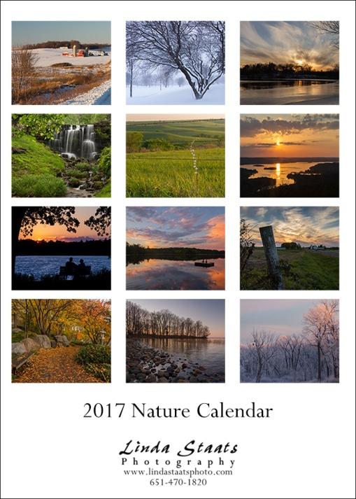2017-nv-calendar_staats