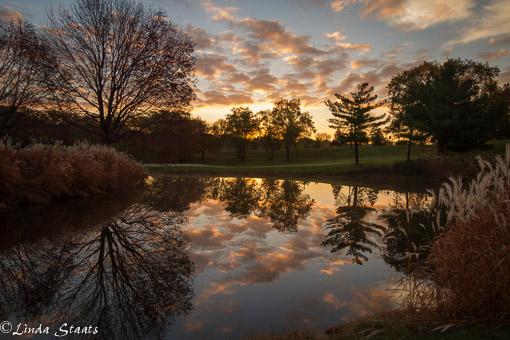autumn-sunrise-como-park_14461-staats