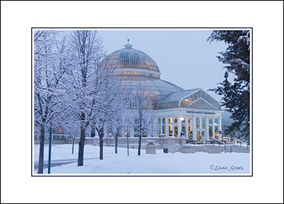 ch180-mcneely-conservatory-on-a-winters-morning