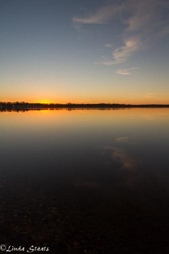 laka-mary-sunset-14756_staats