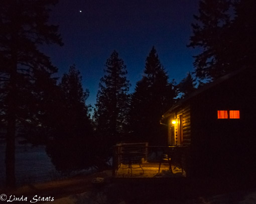 cabin-at-dusk_15552_staats