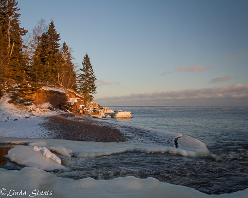 sunset-on-the-north-shore-15536_staats