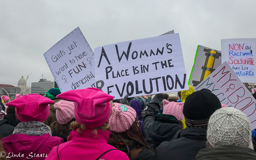 womens-march-mn_1471cp_staats